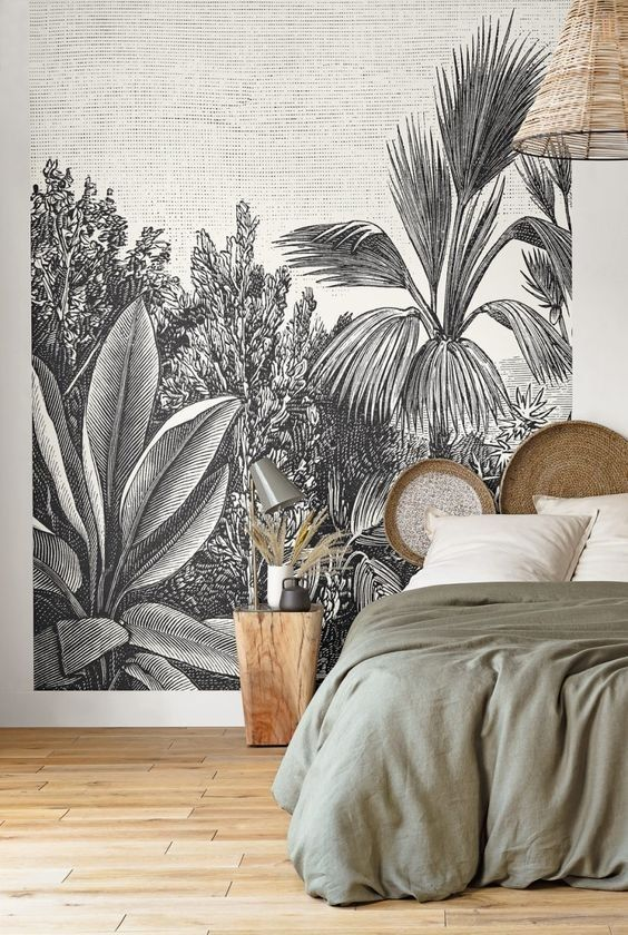 How To Make Your Home More Instagrammable