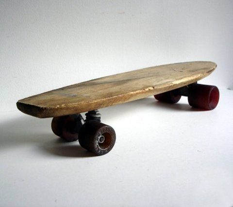Pin By Robert Leinau On Surf Skateboard Vintage Skateboards Old School Skateboards