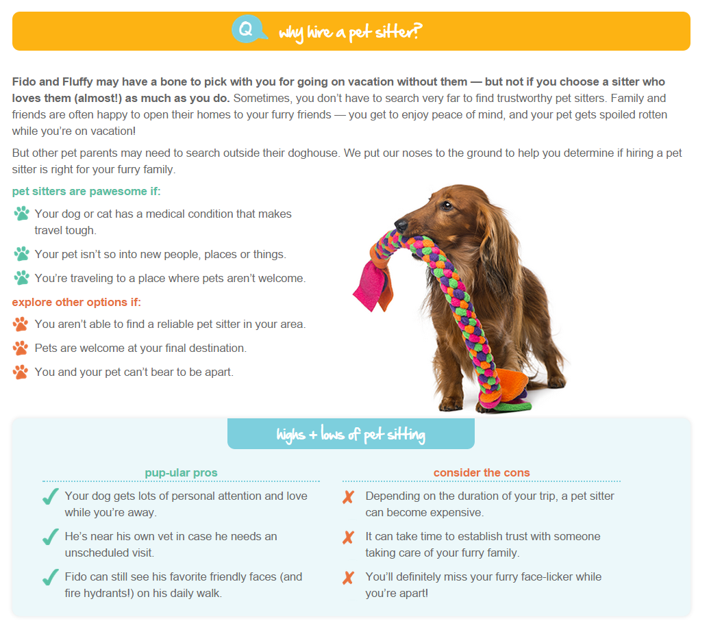 Pin On Pet Health Tips
