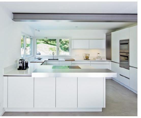 Kchenfronten Modern. 357 Best Kitchen Images On Pinterest