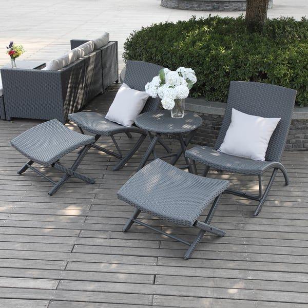Outdoor Sofa Sets, Best Deals On Patio Furniture Sets