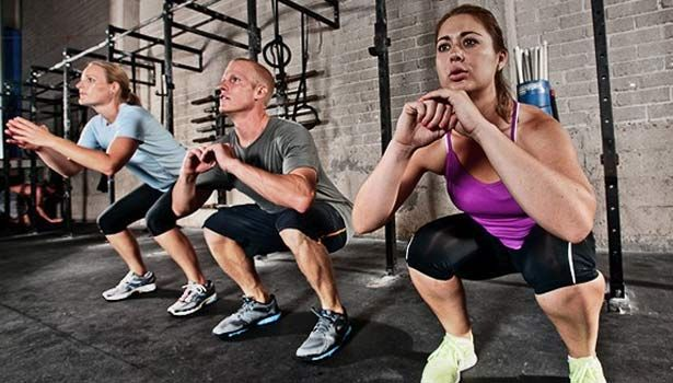 Pin On Fitness Tips Blogs From Our Team