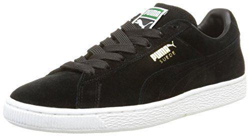 Les Tropéziennes Colas, Damen Hohe Sneakers, Schwarz (Noir/Paillettes), 39 EU