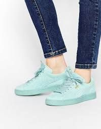 pumashoes$29 on in 2019   fashion trends   Puma shoes women