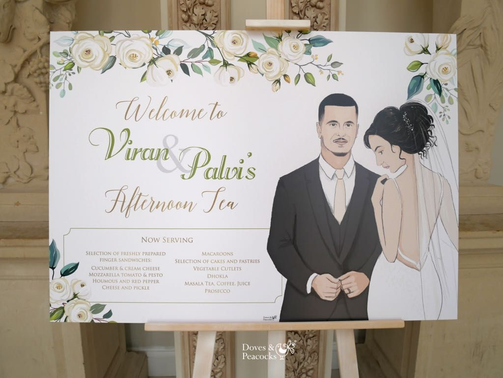 Dorable 1920 Theme Wedding Elaboration - The Wedding Ideas ...