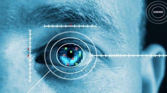 Samsung comenta acerca de la vulnerabilidad del reconocimiento de iris en el Galaxy S8