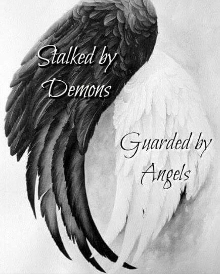 Pin By Melissa Spurlock On Quotes I Like Pinterest Angel Angel