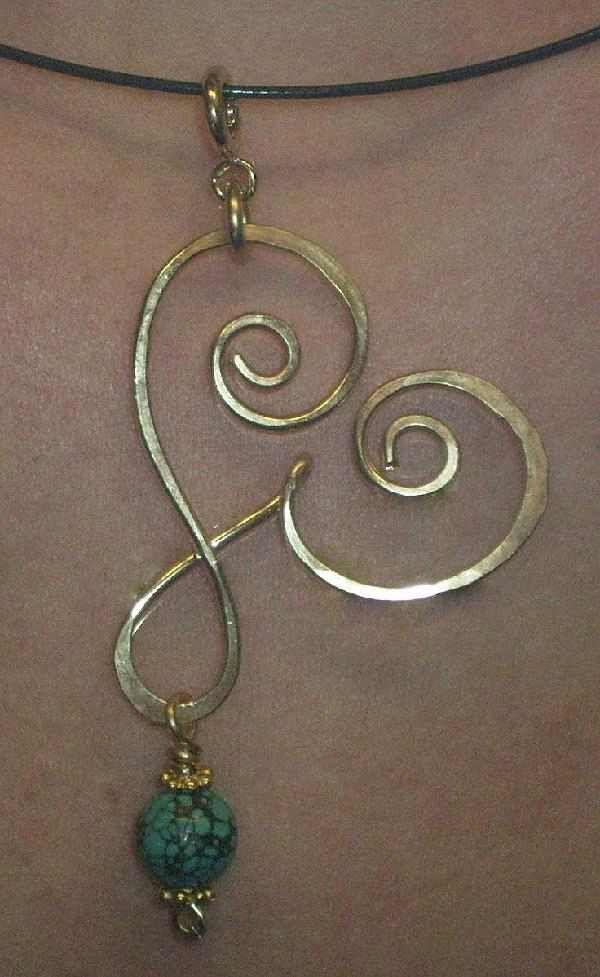 Zibu symbol for selfcare