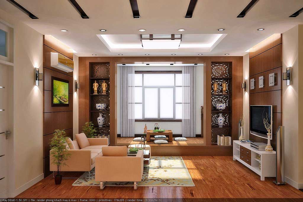 Concept Ideas For Chinese Living Room Design Interior Room Design Interior  Design Decorating Before And After