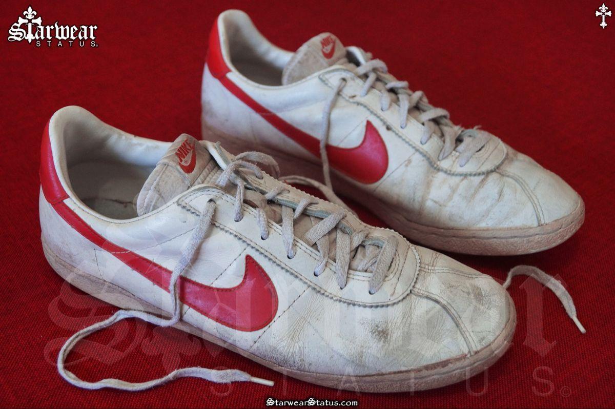 36+ Back to the future nike shoes ideas ideas