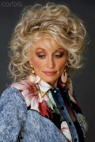 dolly parton reposted by dr veronica lee dnp depew buffalo ny. Black Bedroom Furniture Sets. Home Design Ideas