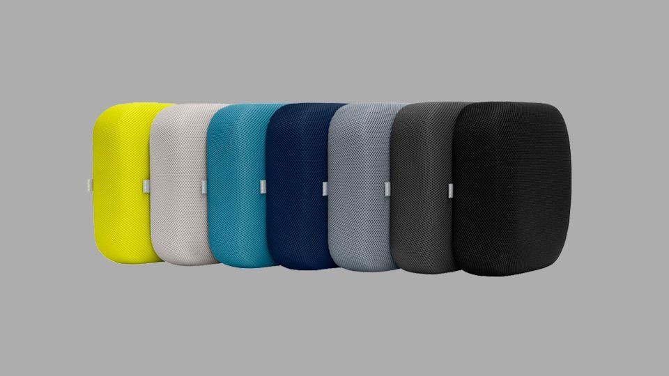 Montana GUEST chair compact in 7 different colours. Chikara (lemon), Damaru (beige), Umi (aqua blue), Sugoi (light grey), Hayai (dark grey), Yume (blue purple) and Kuro (black). #Montana #MontanaGuest #SaltoSigsgaard #MontanaCompactLiving #Colours