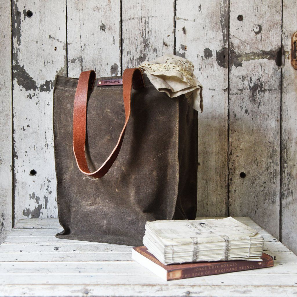 42204bba46a Vintage Filson 257 Briefcase Bag. Heavily Distressed in 2019 | My Style |  Briefcase, Bags, Vintage bags