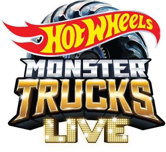 Hot Wheels Monster Trucks Live In 2021 Truck Living Hot Wheels Monster Trucks