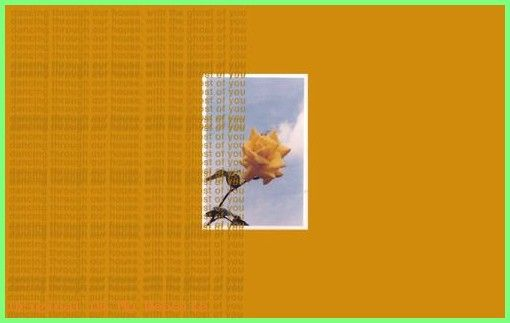 Wallpaper Tumblr Znalezione Obrazy Dla Zapytania Macbook Wallpaper Aesthetic D Desktop Wallpaper Art Aesthetic Desktop Wallpaper Desktop Wallpaper Macbook