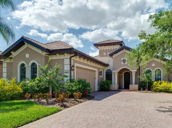 Zillow Has 9 Homes For Sale In Fort Myers Fl Matching Barrel Tile Roof View Listing Photos Review Sales Hist Roof Architecture Metal Shed Roof Modern Roofing