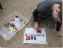 Enigmistica Bambini ~ 21 best enigmistica bambini images on pinterest worksheets kid