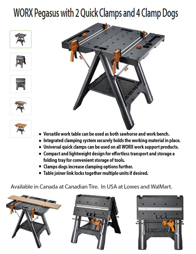The worx pegasus work table is one of the most essential support the worx pegasus work table is one of the most essential support items i have for keyboard keysfo Image collections