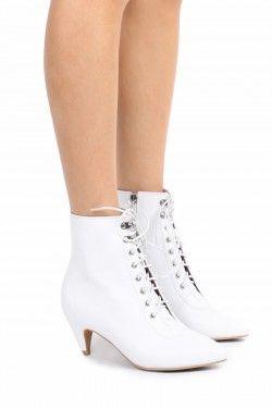 Heels - Boots - Boots & Booties