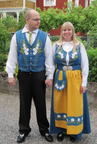 traditional swedish clothing swedish clothing company