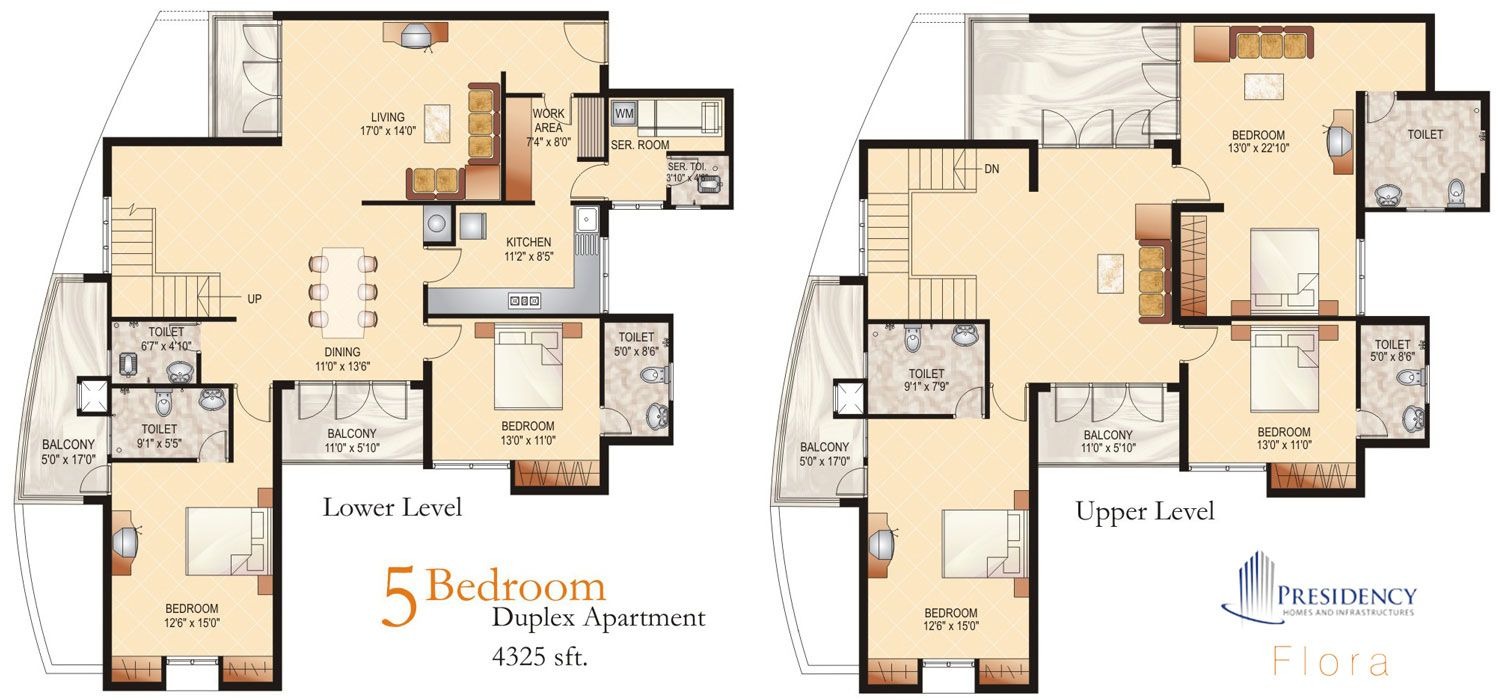 Garage Apartment Floor Plans Bedrooms Home Ideas Bedroom Pricing Mom House