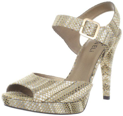 7caa4f78206 Pin by Meredith Reed on Shoes I Love  meredithspeakng