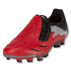 Puma Power Soccer Shoes | Soccer shoes