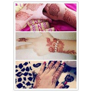 افخم صور نقوش حناء للعرايس والصبايا على الايادى صور روعه تجننhttp Www Xn Ygb7adj Com Content Uploads 10891111 32744 Henna Hand Tattoo Henna Art Hand Tattoos