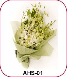 Flower Bouquet - 2014 - Florist Jakarta - Online Flower Shop :: Hotline 021-60503980, 021-94229037, Pin BB: 320F2810