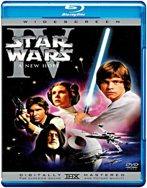 Star Wars Episode Iv A New Hope 1977 Hindi Dubbed Brrip Star Wars Movies Posters Star Wars Movie Star Wars Trilogy