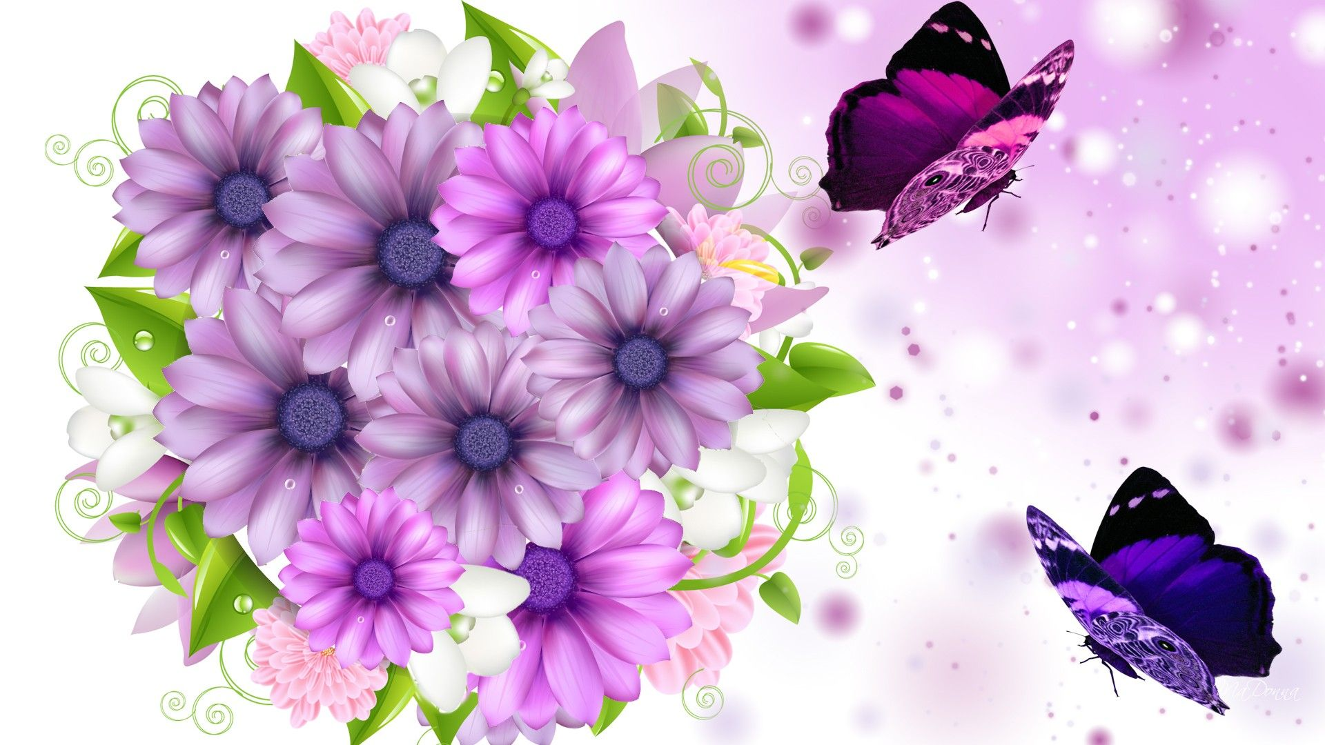 butterfly thing - Google Search | Beautiful Wallpapers and ...