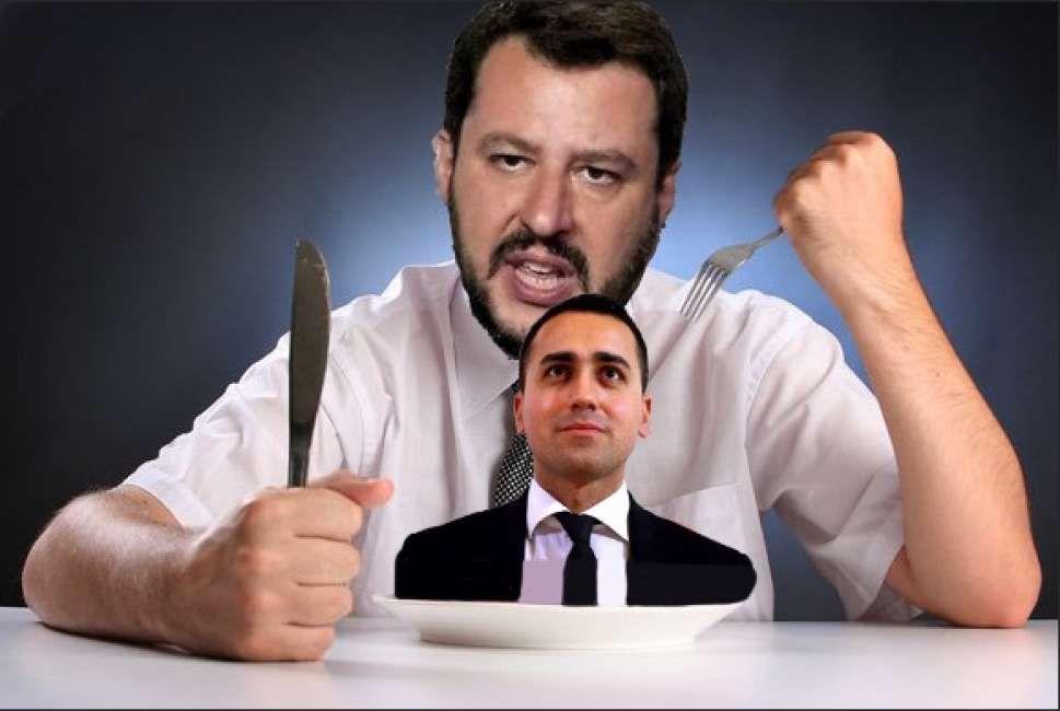 Ultime Notizie Ultime Notizie Italia Notizie on line