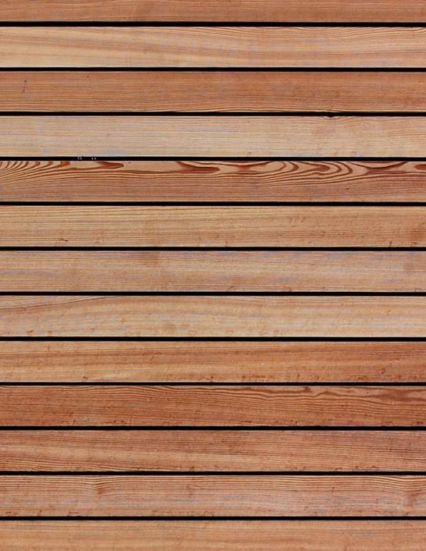 Horizontal Timber Boards Seamless Texture Texture Pinterest Timber Boards Seamless