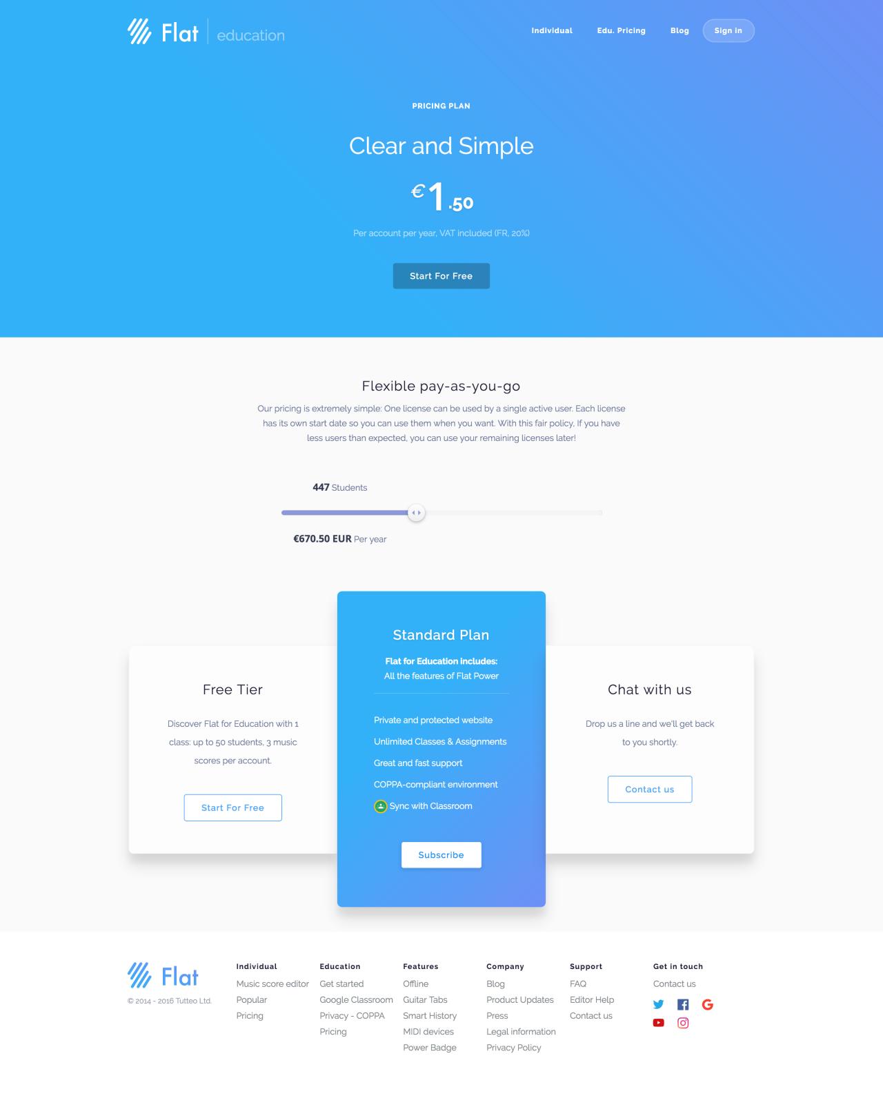 Pricing Pages Web Design Web Inspiration Best Web Design