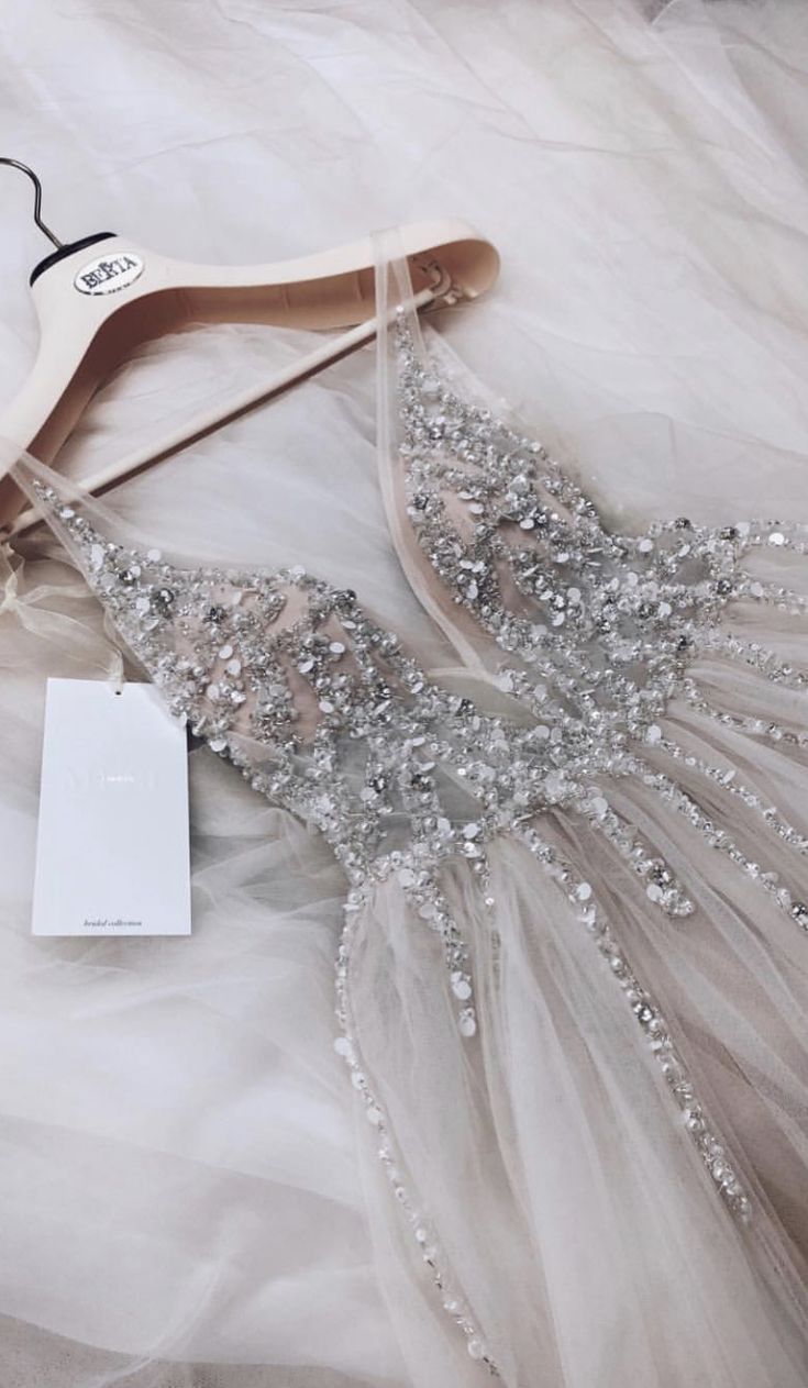 Womens Dresses 20 Trendy Ballkleider #WomensDress #ballkleider