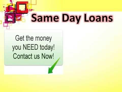 Cash loans in eaton ohio photo 7