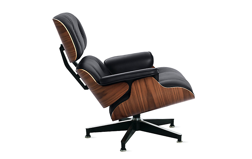 Eames Lounge Chair Eames Lounge Chair Eames Lounge Leather