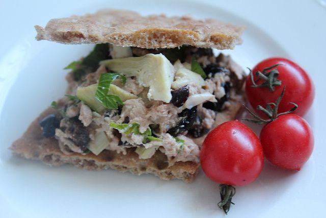 Sandwich | I Love My Diet Coach®, le premier régime remboursé jusqu'a 100% par les Mutuelles ! www.ilovemydietcoach.com