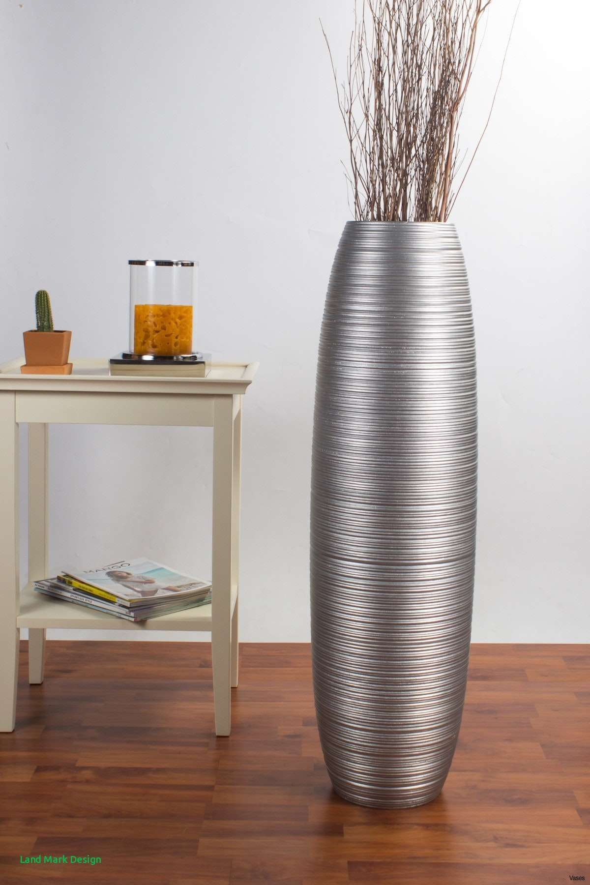 Tall Floor Vases For Living Room, Decorative Vases For Living Room