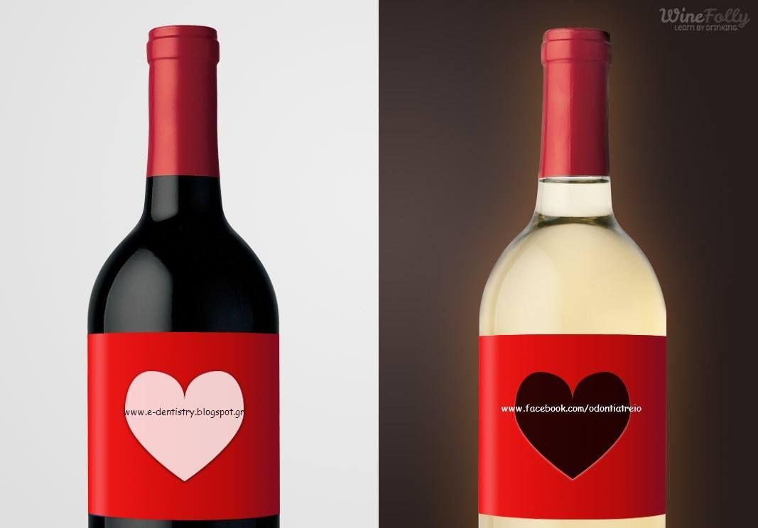 To Leyko Krasi Mporei Na Lekiasei Ta Dontia Sas Xeirotera Apo O Ti To Kokkino Krasi Einai H Ypshlh O3ythta Toy Leyko Wine Folly Wine Country Gift Baskets Wine