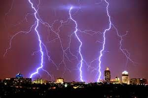 Thunderstorm Pictures - - Yahoo Image Search Results