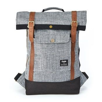 4b8870bdf9 Sac à dos G-Ride Balthazar | Backpack | Bags, Backpacks és Satchel