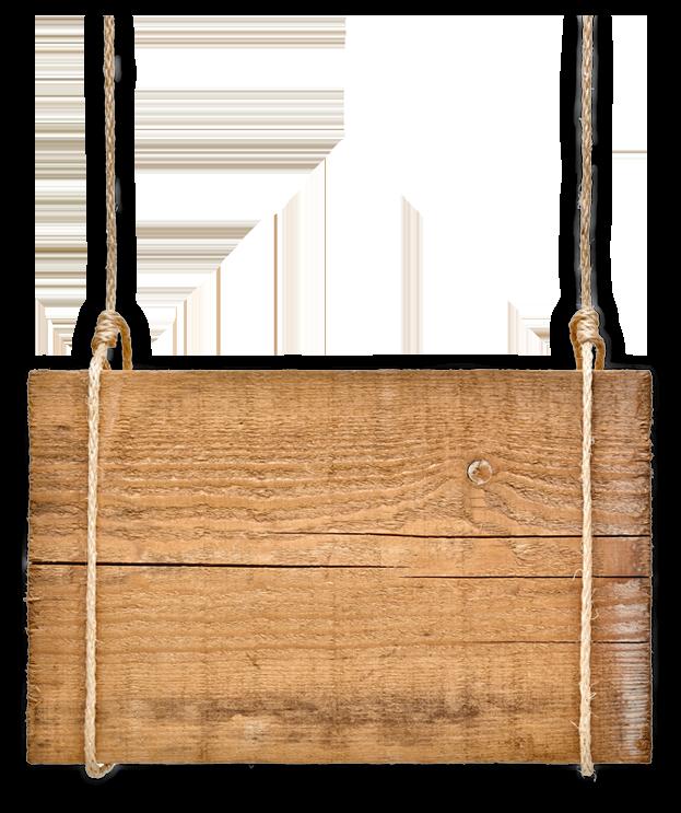 شركة بيوتى لاند افضل شركة لاند سكيب Escape Room Puzzles Wooden Signs Wood Signs