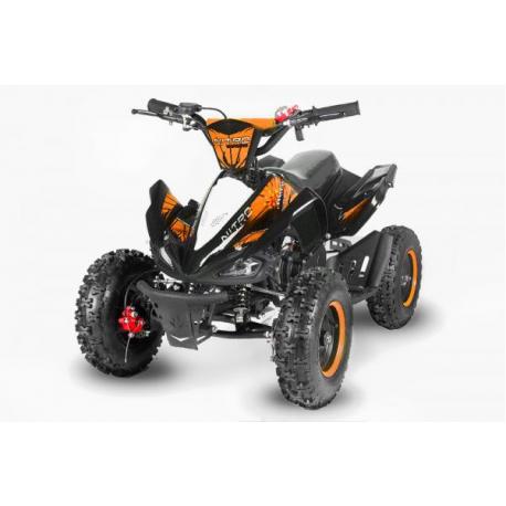 Quad 50cc Speedy Deluxe 2015 Pneu 6 Pouces Avec Images Pneu Enfant Moto
