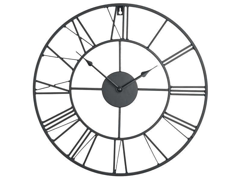 16 Qualite Horloge Murale Leroy Merlin Stock
