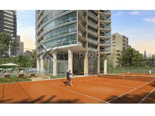 Venta de Departamentos en Beruti 4600, Palermo, Capital Federal - ZonaProp.com - 1582423