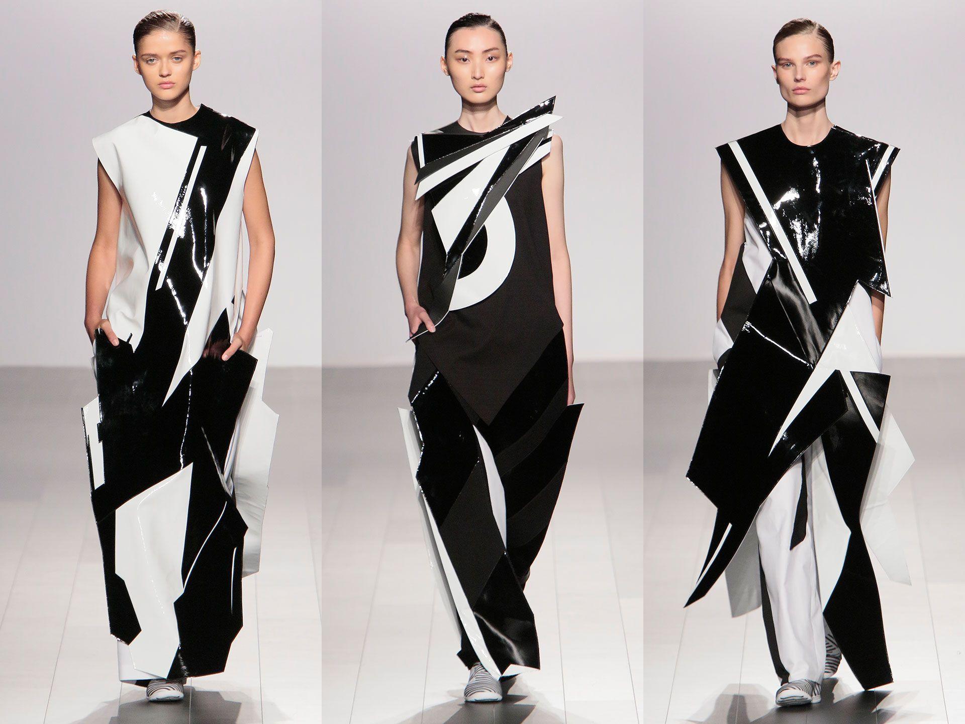Fashion Design School In San Francisco