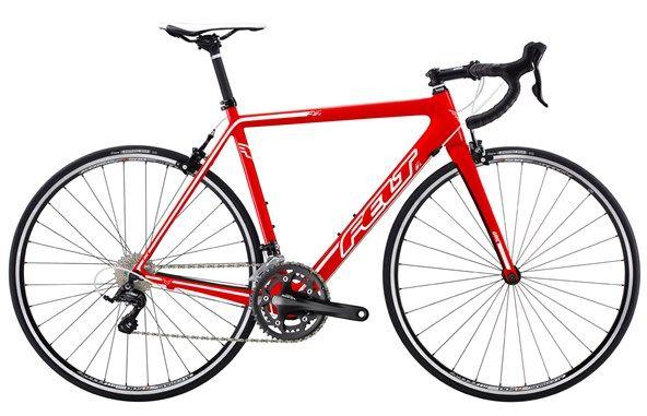 F7 Felt Bicycles