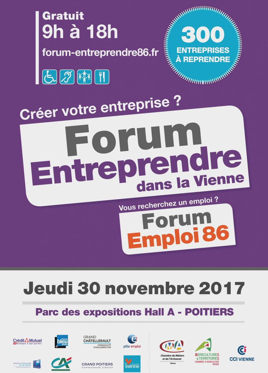 99 Chambre Des Metiers 43 Check More At Https Www Dtvuy Info Chambre Des Metiers 43