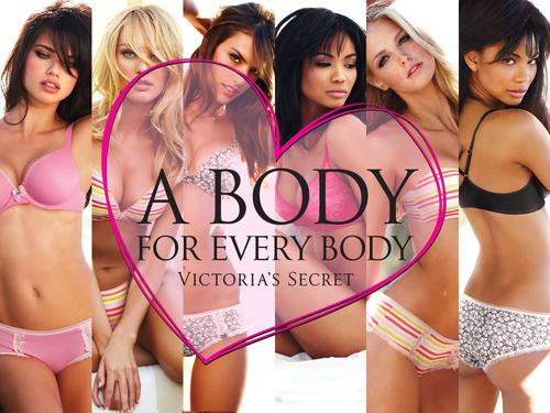 Victoria S Secret Angels Wallpaper Vs Angels Victoria Secret Victoria Secret Angels Victorias Secret Models